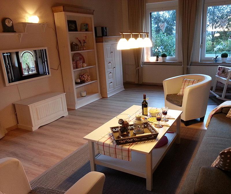 ferienhaus schleswig holstein wohlde fotos. Black Bedroom Furniture Sets. Home Design Ideas